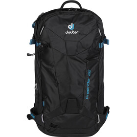 Deuter Freerider 26 Rygsæk sort